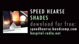 Speed Hearse - Nightshop (Fugazi cover)