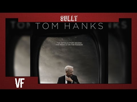 Sully Bande annonce Vf [HD]