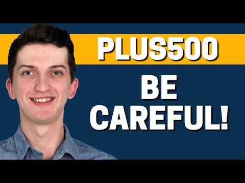 Kaip saugus yra bitcoin piniginė