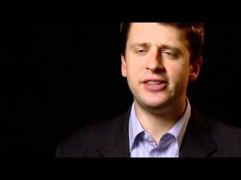 Vidéo de Chip & Dan Heath