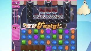 Candy Crush Saga Level 2046  No Booster   Cool Level