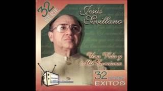 Jesus Sevillano - Una Vida Y Mil Canciones Vol 2 (Disco Completo)