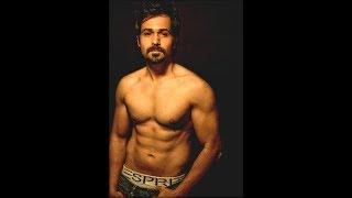 jackky bhagnani shirtless