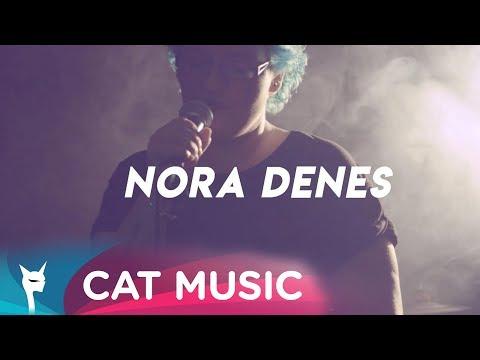 MCulture by Damian Draghici - De ce ma minti (Nora Denes) Video