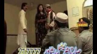 Pashto Drama Palishee Part10