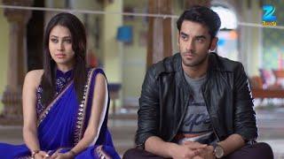 Download Video Gangaa - Indian Telugu Story - Episode 317 - Zee Telugu TV Serial - Webisode MP3 3GP MP4