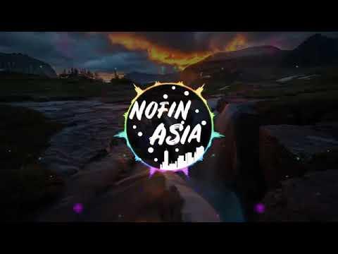 DJ Secawan Madu Via Vallen Remix Dangdut Paling Mantul (NOFIN ASIA TERBARU 2019)