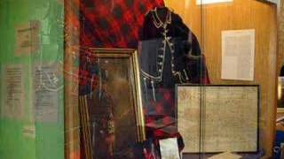 preview picture of video 'Arnprior Museum 40th Exhibit Photos'