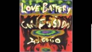 Love Battery - Confusion Au Go Go