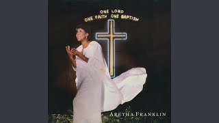 Introduction of Aretha and The Franklin Sisters by Rev. Jesse Jackson