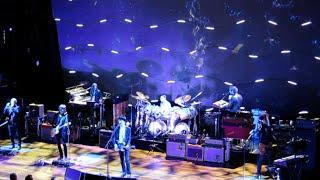 Beck 'Soldier Jane' Live @ The Ryman Auditorium 7/15/14 (720p)