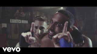 Neo Pistea   Ponte Pa' Mi (Official Video) Ft. Eladio Carrion