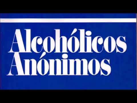 La clínica behtereva el tratamiento del alcoholismo por la hipnosis
