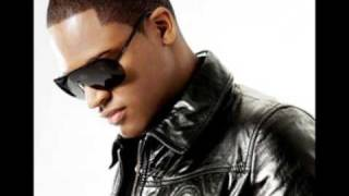 Taio Cruz - Best Girl (FULL NEW SINGLE + LYRICS)