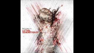 Angerfist - Street Fighter