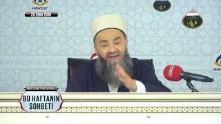"""Hadîsler Mütevâtirken """"Benim Aklım Almaz"""" Diyen Mustafa Karataş Vahye Tâbi Sayılır mı?"""