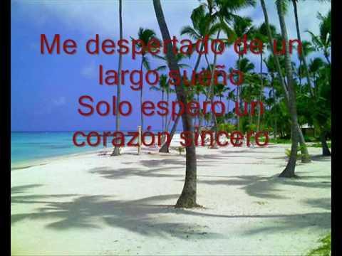 Cristian Castro - Amor