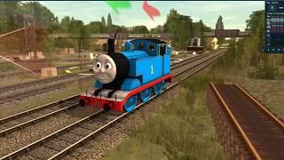 trainz simulator thomas and friends download - 免费在线视频最佳电影
