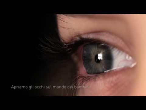 Il dispositivo cosmetico per buccia di faccia