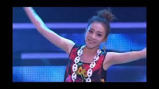 "2NE1 - ""Let's go party"" Live Performace [Nolza!!!!]"