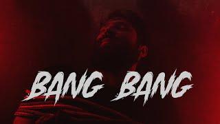 Video Brutální Jahoda - BANG BANG!