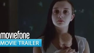 The Quiet Ones Trailer (VO)