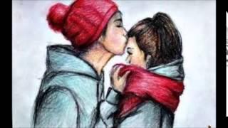 Amore mío -Thalia ( te amo bb)