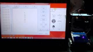 500mw laser engraver software - मुफ्त ऑनलाइन