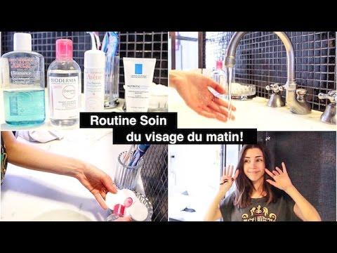 Les appareils cosmétiques pour la peau de la personne les rappels