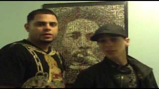 Baby Rasta & Gringo - Saludando A Flowhot.net