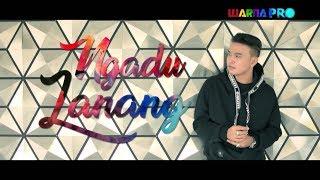 Ngadu Lanang - Bambang Satria (New Single 2019)