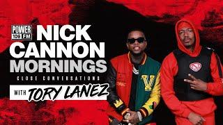 Tory Lanez Regrets Beefing With Drake & Travis Scott