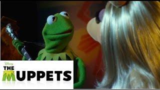 Los Muppets (2011) - El gran arcoiris (Latino)