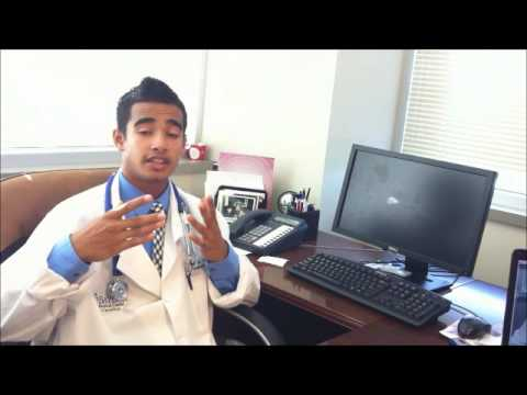 Video Medical Advice about how to treat Respiratory Tract Infection