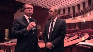 Intermediachannel intervista Dr. Arena 25.09.2012