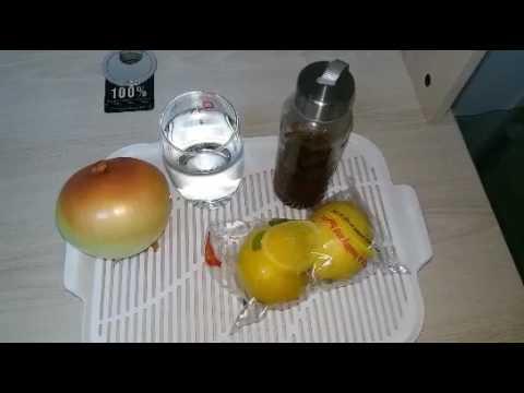 Lopération à la varice variqueuse à ijevske