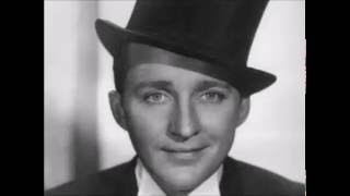 Bing Crosby - Too-Ra-Loo-Ra-Loo-Ral (version originale)