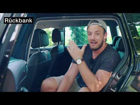 2019 VW Passat B8 Facelift Variant 2.0 TDI (190 PS) | Fahrbericht | FULL Review | POV | Test-Drive.