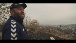 Истории водителей: Алексей из Красноярска