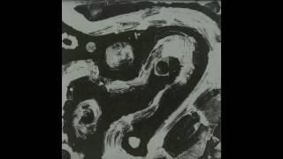 Yoshinori Hayashi - Waterwheel Scenery (Dj Sotofett's Dubcurve Fix Mix feat. Osaruxo)