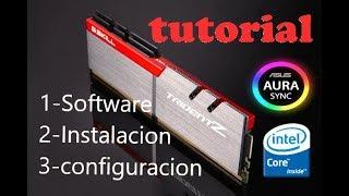 g skill trident z rgb software download - Thủ thuật máy tính