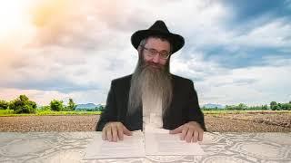 האם ייתכן שאברהם אבינו ויתר על ירושלים?!