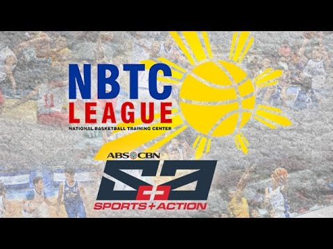NBTC League All-Stars Division 1 | North All-Star vs. South All-Star