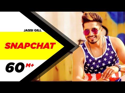 Snapchat  Jassi Gill