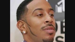 Ludacris Break sumthin