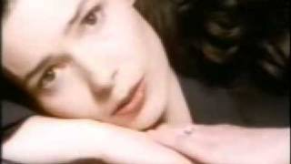 <b>Beverley Craven</b>  I Miss You