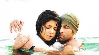 اغاني طرب MP3 أجمل اغنية هندية حزينة قديمة Tujhe Bhula Diya نسوك لما تبكي على ذكرياتهم تحميل MP3