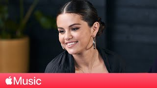 Selena Gomez: 'Rare,' Her Love Life, and Taking Creative Control | Apple Music