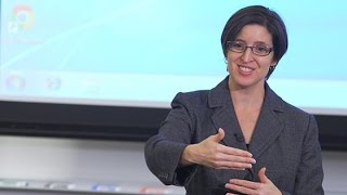 Susan Athey: The Economics of Bitcoin & Virtual Currency