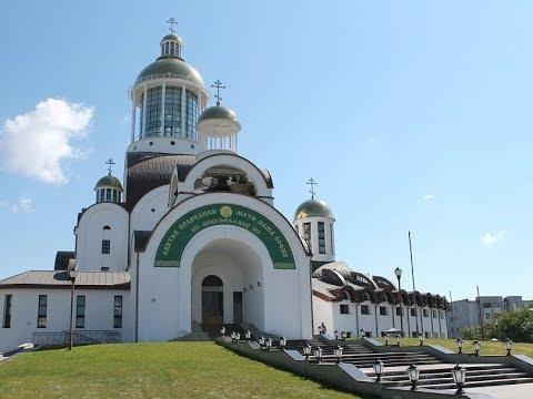 Храм воскресения христова санкт-петербург адрес